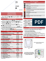 manual-smartset-duo-s109.pdf