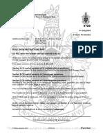 2016 Y5 CT1 Question Paper.pdf
