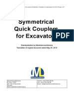 S type Quick-Couplers dimensions.pdf