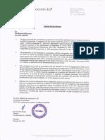 Justdial-Quarterly-Financials-(FY-2018-19)-190121092415
