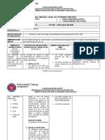 planeacion 2020 Martha Bedoya expresion corporal 2 (2).docx