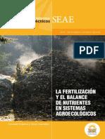 ct-fertilizacion.pdf
