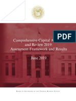 2019-ccar-assessment-framework-results-20190627 (1)