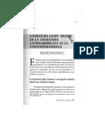 Literatura Light