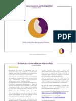 3. Embarazo consciente - Monica Manso.pdf