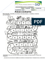 FICHA GUIA.pdf
