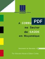 cip.pdf-mocambiqur
