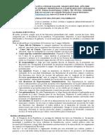 GUIA TALLER SEPTIMO SOCIALES.docx