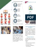 coronavirus-convertido.docx