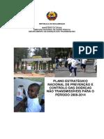 MOZ_B3_Plano Estratégico de Prevencao e Controlo das Doenças Não Transmissíveis.pdf