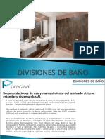 MANUAL DE MANTENIMIENTO CABINAS DE BAÑO.pdf