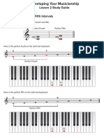 _b30bfce111a55fd39e6e23e7fd6c1e69_L02-Study-Guide.pdf