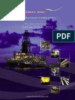 cleveland-cable-catlaogue-2012.pdf