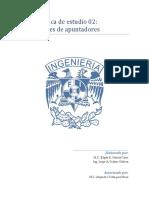 eda1_p2.pdf