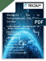 Data center mejorado.docx
