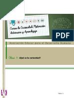 Apunte_A_-_Que_es_la_curiosidad_2