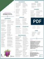 Programa-AUREA-A3-30-NOVcs6-.pdf