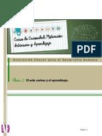 Apunte_B_-_El_aula_curiosa_y_el_aprendizaje_1
