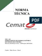 cemat_nte_013