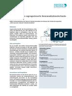 Projektsteckbrief KONTAKT (1)