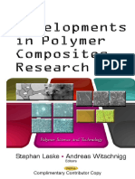 2014-Book-Laske-New developments in polymer composites research.pdf
