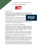 Texto. 200 Años de La Autonomía Provincial