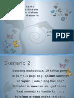 ppt sp blok 9.docx.pptx