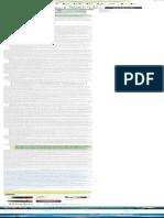 Op-Ed_ Does the 2019 Coronavirus Exist_ _ GreenMedInfo _ Blog Entry