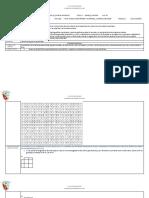 GUIA 1 CRUCES MONOHIBRIDOS_DIHIBRIDOS_G SANGUINEO_9_DELCY OTERO.pdf