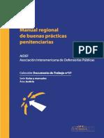 Manual-Regional-de-Buenas-Practicas-Penitenciarias.pdf