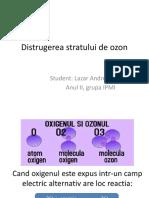 Distrugerea_stratului_de_ozon.pptx