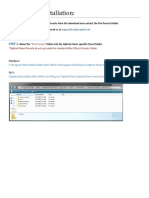Pro Presets Installation.pdf