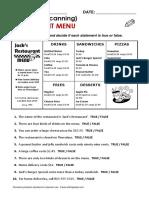 reading-menu-tf-r