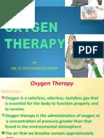 oxygentherapy-150524005058-lva1-app6892