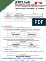 Weekly-current-affairs-September-1st-week-1.pdf