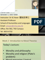 02 Introduction to Moral Theories.pptx
