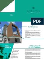 plano-de-negocios-2017.pdf