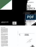 325386707-Redacao-Cientifica-Joao-Bosco-Medeiros.pdf