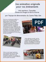 demo_flyer.pdf