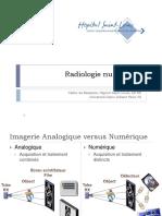 04CDB Radiologie Numérique 2018
