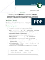 TALLER MÓDULO 1.pdf