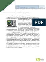 Caso N° 02 - 1 Punto_D_1.docx