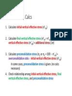 Consolidation Calcs.pdf