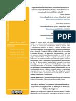 O_papel_da_familia_como_vetor_educaciona.pdf