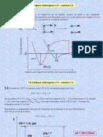 DHETCatahetero-TD3-solutions.ppt
