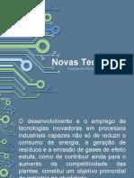 Aula 2 - Novas tecnologias.ppt