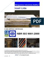 Catálogo - Mangueiras - BALFLEX.pdf