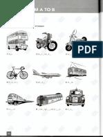 Capitolul 5 - workbook.pdf
