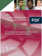 Acreditación Programas Formación Medicina APS.pdf