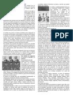 LA ASIGNACIÓN DE RECURSOS.docx